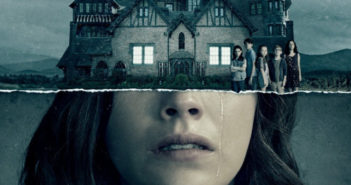 The Haunting of Hill House : un titre et un teaser pour la saison 2