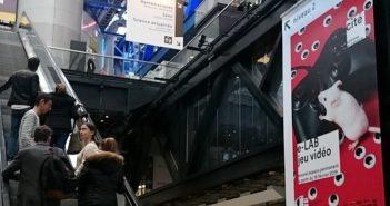 e-LAB de la Villette met le jeu vidéo à l'honneur_une