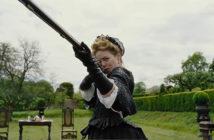 Critique La Favorite : Emma Stone et Rachel Weisz sont les reines de la fourberie