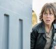 Critique Destroyer, Nicole Kidman a soif de vengance