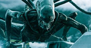 Alien: 6 courts-métrages pour le 40e anniversaire