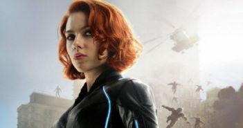 Black Widow: Emma Watson au casting?