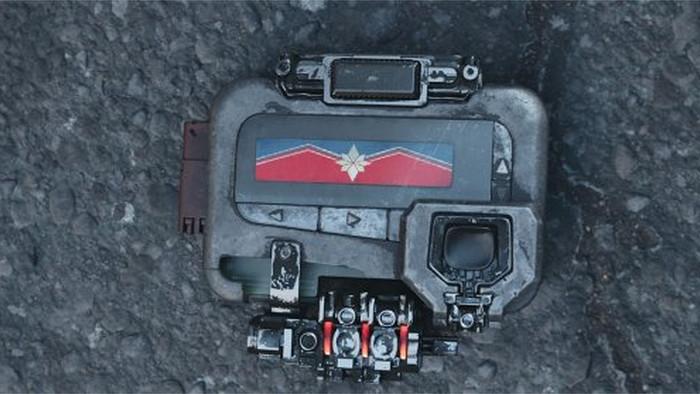 Captain Marvel: tout savoir sur les scènes post-générique! (Spoilers)