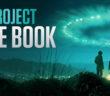Critique Project Blue Book saison 1 : I want to believe !
