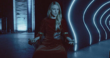 Critique The OA saison 2 : ovni, please ovni !