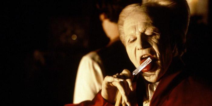 Dracula : la mini-série sherlockienne commence son tournage !