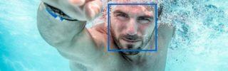 Fondation Valentin HAssociation Valentin Haüy: les IA au service des déficiences visuelles_une