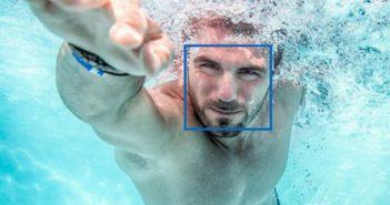 Association Valentin Haüy: les IA au service des déficiences visuelles !