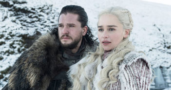 Game of Thrones : la saison 8 fera 6h50 au total !