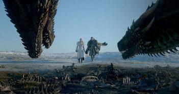 Game of Thrones saison 8 : la bande-annonce est là !