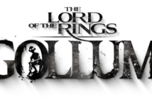 Gollum du Seigneur des Anneaux aura son jeu vidéo !