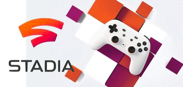 La Google Stadia signe-t-elle la mort des jeux vidéo physiques ?