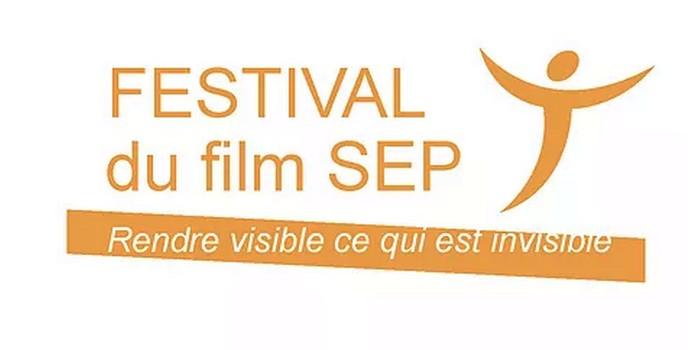 Le Festival du film SEP pour sensibiliser à la sclérose en plaques, tu connais