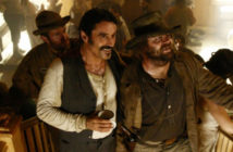 Le film Deadwood se montre dans un teaser-trailer !