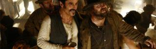 Le film Deadwood se montre dans un teaser-trailer!