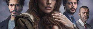 Critique Mirage : thriller imparfait aux atouts incontestables