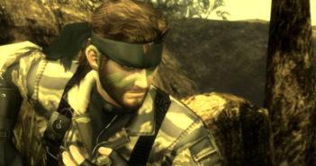 Metal Gear Solid: Oscar Isaac pour le rôle-titre?