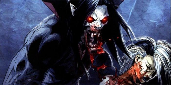 Morbius: un acteur de Fast & Furious au casting