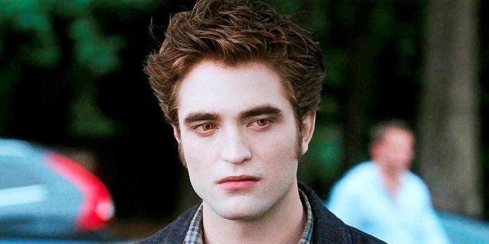 Robert Pattinson en lice pour le prochain Nolan?