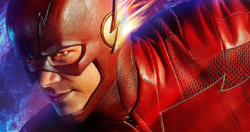 The Flash change de showrunner pour sa saison 6