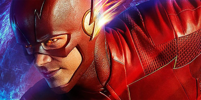 The Flash change de showrunner pour sa saison 6