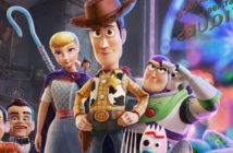 Toy Story 4 : une délicieuse bande-annonce !