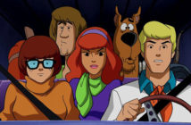 Un film animé Scooby-Doo trouve son casting vocal !