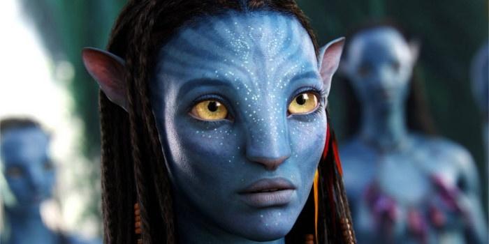 Avatar s'offre Vin Diesel au casting ?