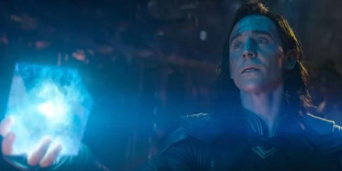 Avengers Endgame: les séries Disney+ seront la suite du MCU