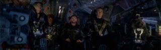 Avengers Endgame: du neuf pour Les Gardiens de la Galaxie vol 3 ? SPOILERS !!!