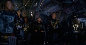 Avengers Endgame: quel avenir pour (Spoiler) ?