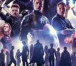 AvengersEndgame: (Spoiler) succède officiellement à Captain America?