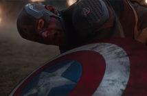Avengers Endgame : un nouveau trailer agressif