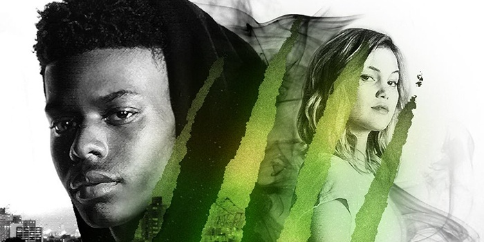 Critique Cloak & Dagger saison 2 épisodes 1 & 2 : dissonance efficace