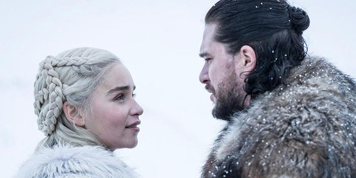 Critique Game of Thrones saison 8 épisode 1 : le bon retour des familles