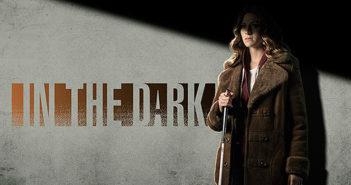 Critique In the Dark saison 1 épisode 1 : la lumière fut !