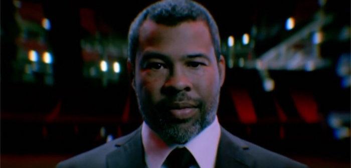 Critique The Twilight Zone saison 1 épisode 1-2: on y est entré, on n'est pas prêt d'en ressortir!