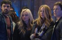 Disney annule The Gifted après deux saisons