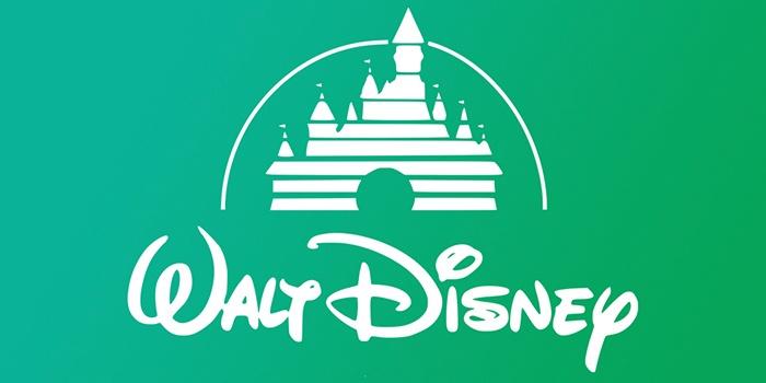 Disney bientôt propriétaire de Hulu ?