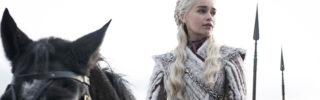 Game of Thrones : la saison 8 a explosé les scores d'audience