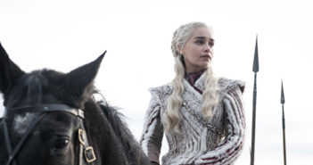 Game of Thrones la saison 8 a explosé les scores d'audiences