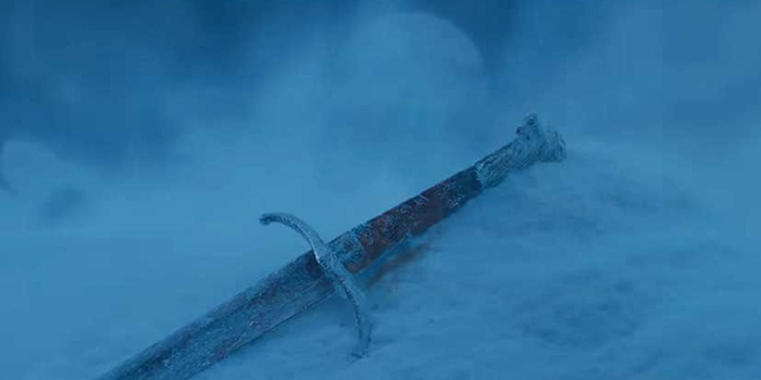 Game of Thrones : on analyse le dernier trailer de la saison 8