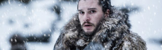 Game of Thrones saison 8 : théories sur la bataille de Winterfell (spoilers)