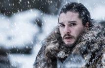 Game of Thrones saison 8 : un teaser dramatique