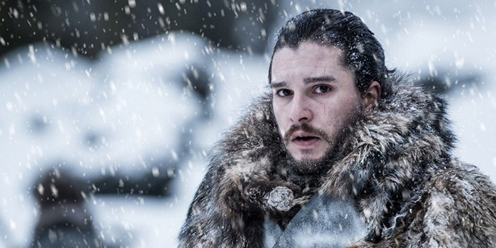Game of Thrones saison 8 : un teaser dramatique