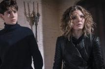 Gotham : Selina Kyle change de visage pour le final