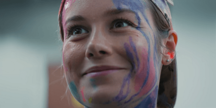 Critique Unicorn Store : croit-on encore aux licornes ?