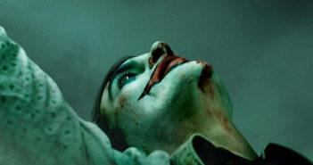 Joker : la bande-annonce qui donne le sourire