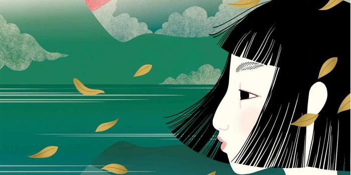 Le Festival du film d'animation d'Annecy révèle son programme