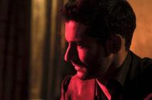 Lucifer saison 4 : une bande-annonce originelle